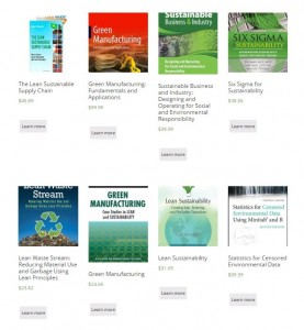lean_green_book_covers