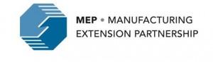 MEP-Logo-FullSize