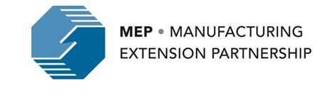 Use Manufacturing Extension Partnerships (MEP) to drive sustainability