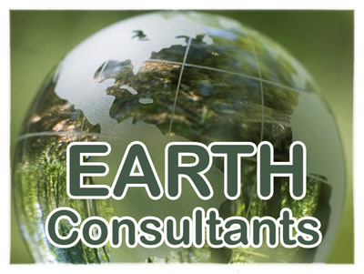 Earth Consultants