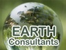 earth consultants lean six sigma green environment