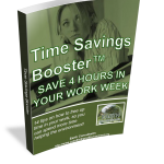 time-savings-booster-3d-cover