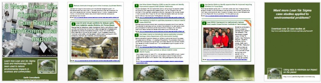 8_Ways_LSS_Environment_5_page_PDF_Layout