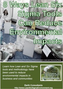 8_Ways_LSS_Environmental_Impacts