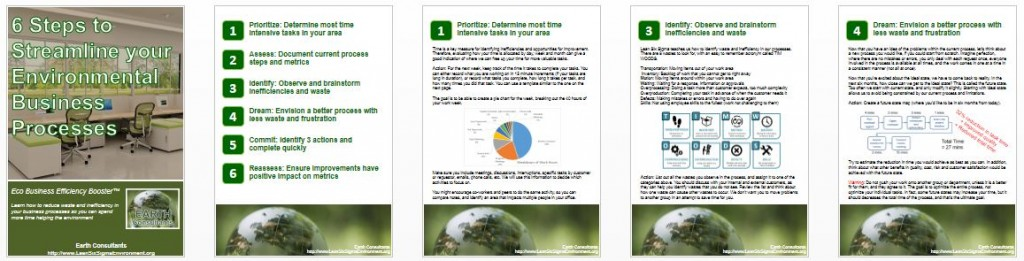 Eco_Business_Efficiency_Booster_PDF_Layout