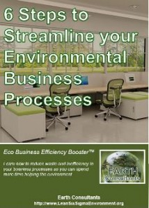 Eco_Business_Efficiency_Booster_sm