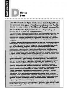 EPA_Waste_Sort_Worksheet