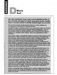 EPA_Waste_Sort_Worksheet