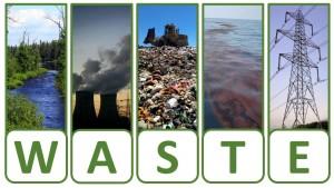 WASTE_Logo