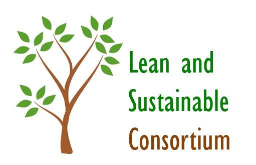 L&S_Consortium_Logo