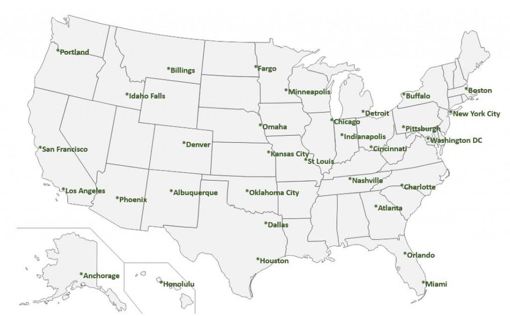 US_Map_Regions